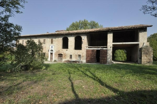 PPC private property consultants: Villa dating back to the XVII century